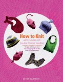 How to Knit with Dou...