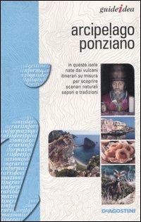 Arcipelago ponziano