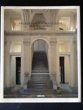 Palazzo Valperga Gal...