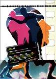Len Lye et le cinéma direct