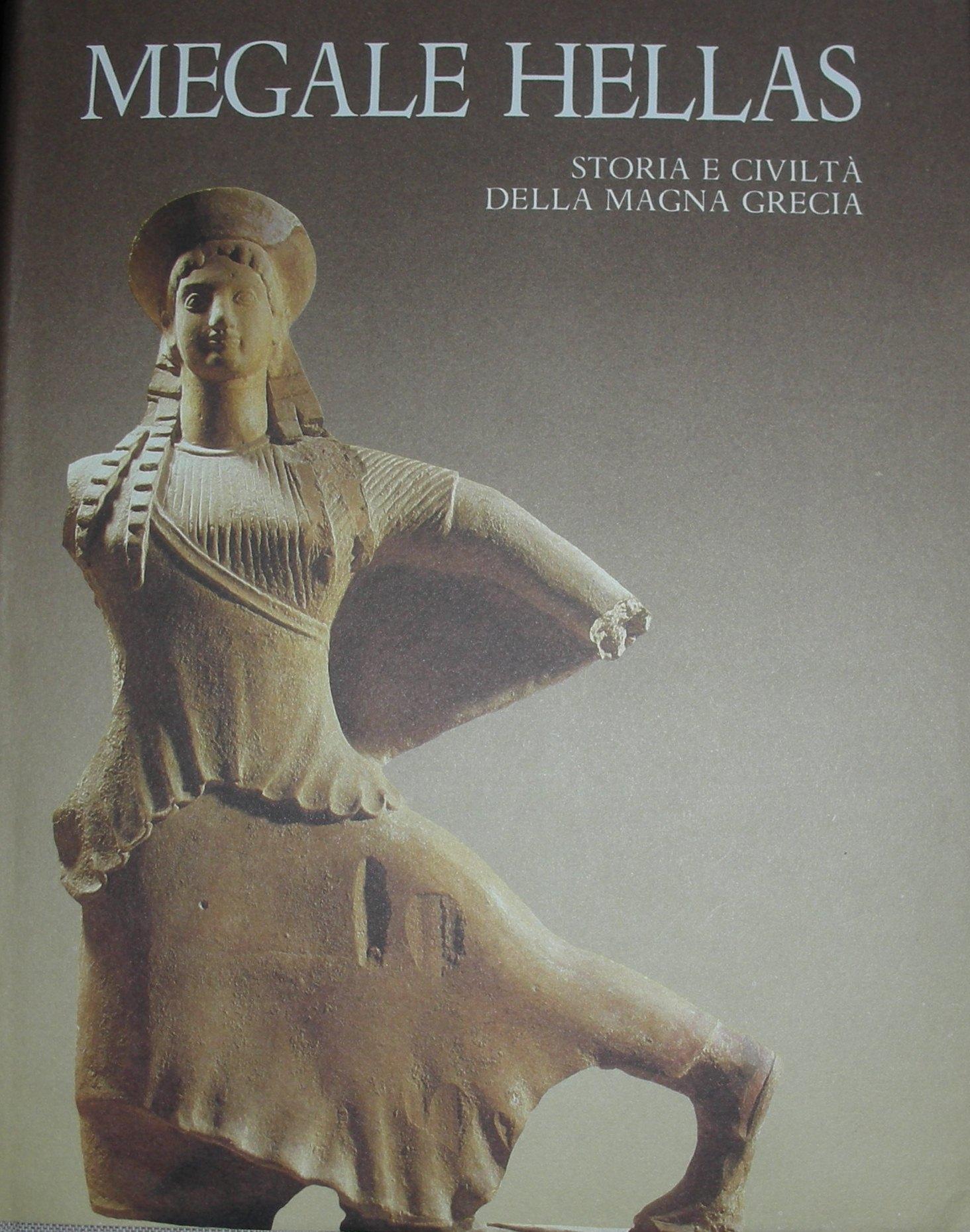 Megale Hellas