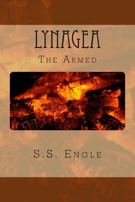 Lynagea - the Armed