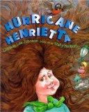 Hurricane Henrietta