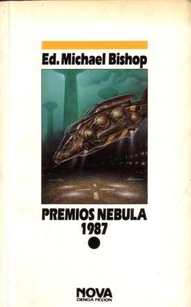 Los premios Nebula 1...