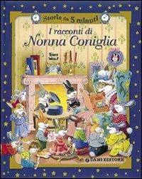 I racconti di Nonna ...