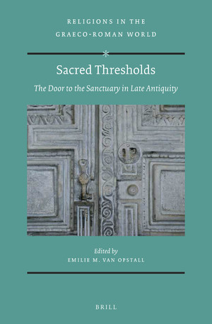 Sacred Thresholds