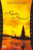 Der Garten des Samur...