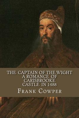 The Captain of the Wight