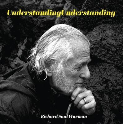 UnderstandingUnderst...