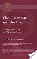 Prostitute and the Prophet