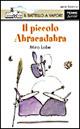 Il piccolo Abracadabra
