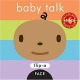 Flip-a-Face