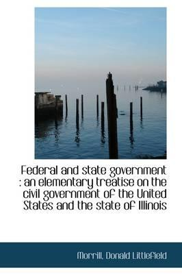 Federal and State Go...