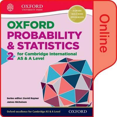 Mathematics for Camb...