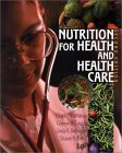 Nutrition for Health...