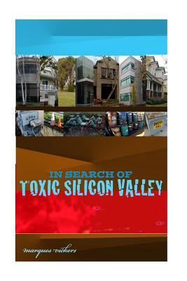 In Search of Toxic Silicon Valley