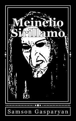 Meinelio Sirillamo