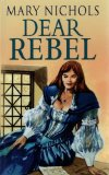 Dear Rebel