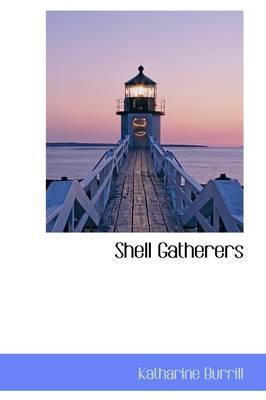 Shell Gatherers