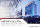 Architekturkarte Wien/ Architectural Map of Vienna