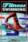 Fitness Swimming