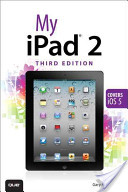 My IPad 2 (Covers IO...