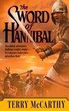 The Sword of Hannibal