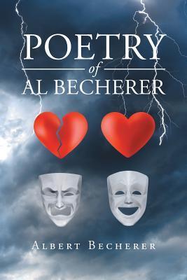 Poetry of Al Becherer