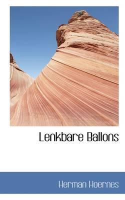 Lenkbare Ballons
