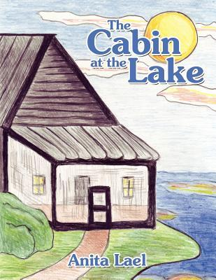 The Cabin at the Lake