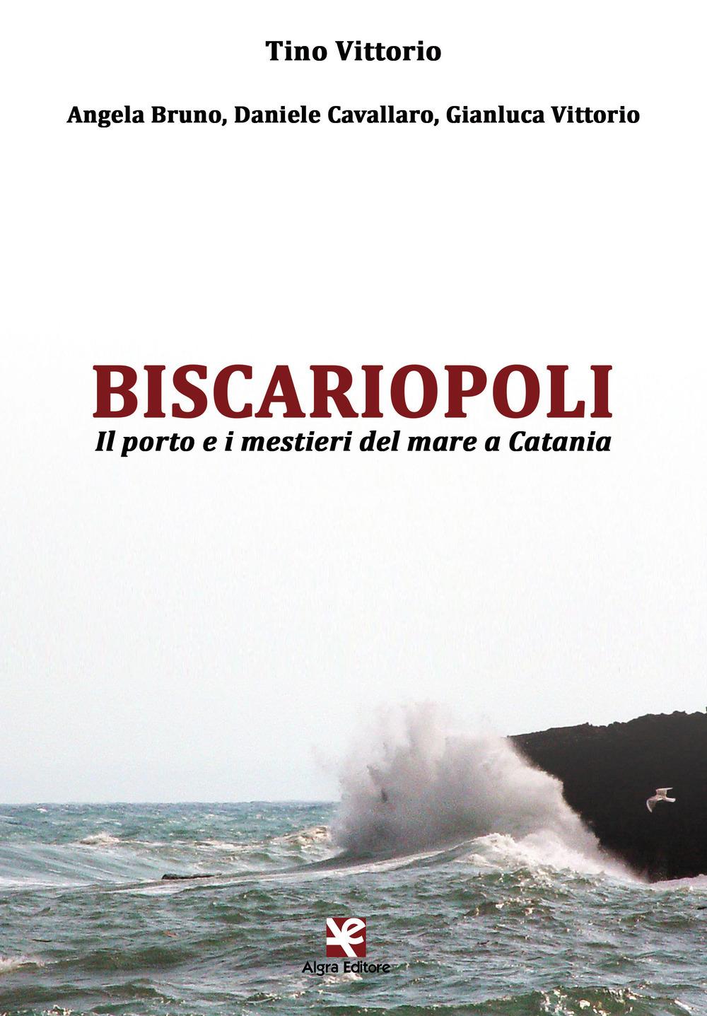 Biscariopoli