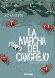La marcha del cangrejo 02: El imperio de los cangrejos