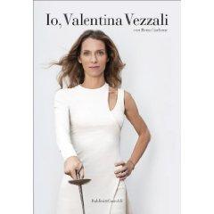 Io, Valentina Vezzali