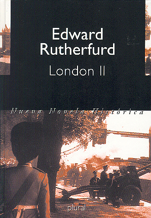 London ~ Vol. II