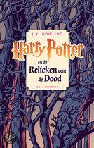 Harry Potter & De re...