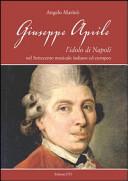 Giuseppe Aprile