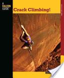 Crack Climbing!