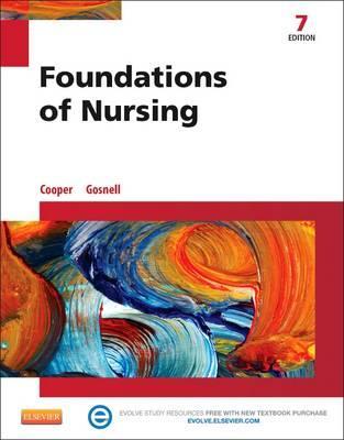 Foundations of Nursing, 7e