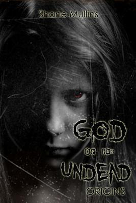 God of the Undead