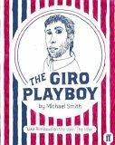 The Giro Playboy