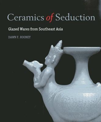 Ceramics of Seduction