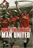 We're the Famous Man United