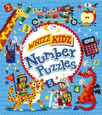 Whizz Kidz