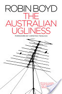 The Australian Uglin...