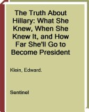 The Truth about Hill...