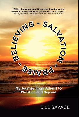 Believing - Salvation - Praise