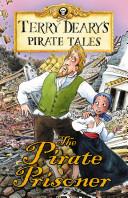 The Pirate Prisoner
