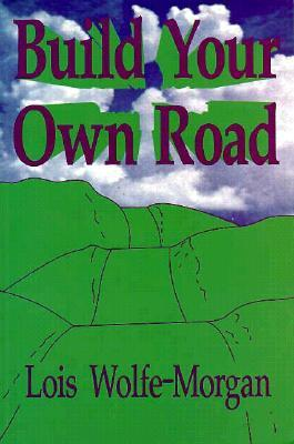 Build Your Own Road