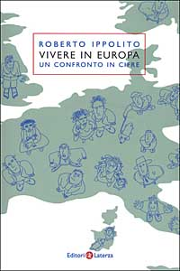 Vivere in Europa