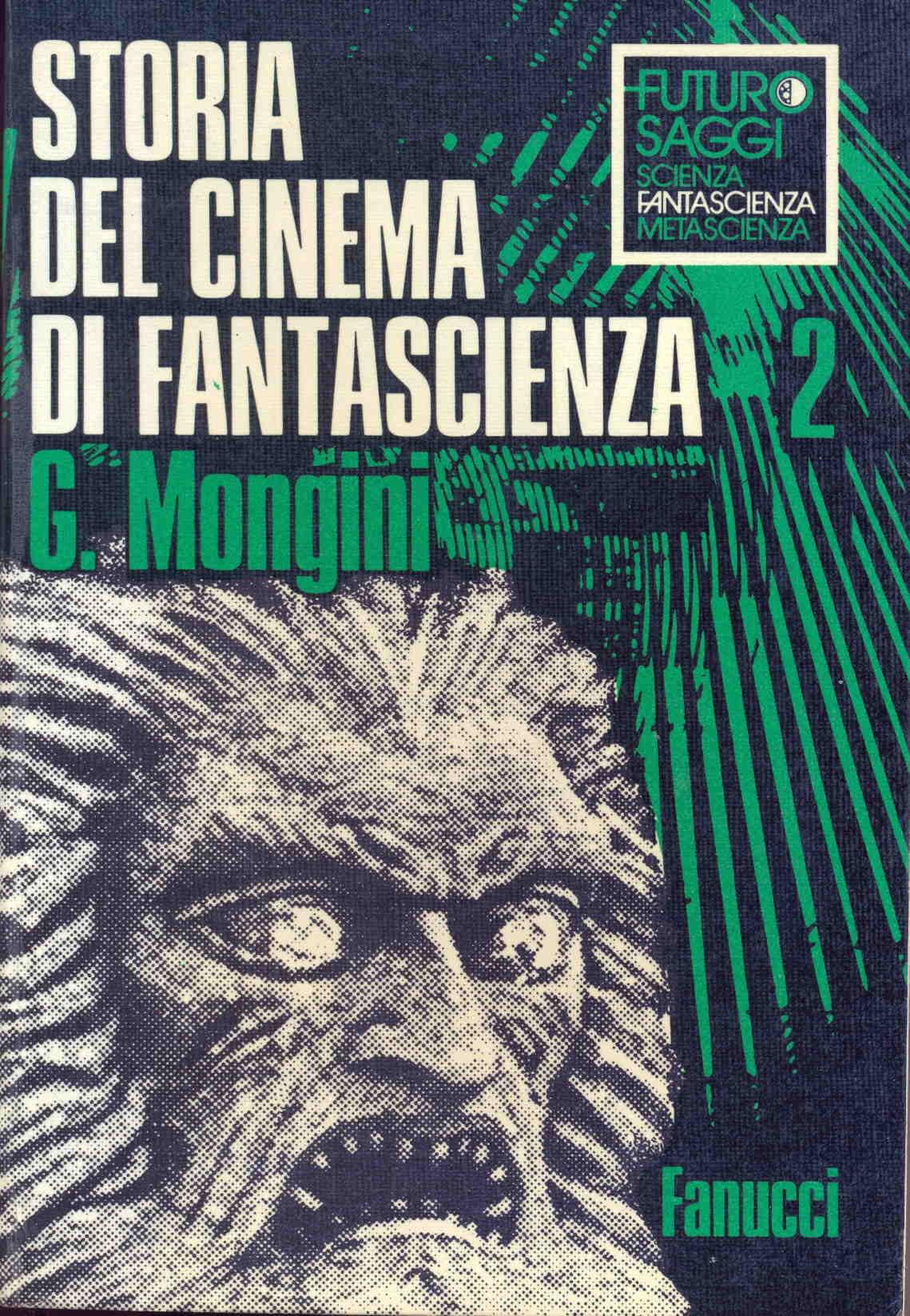 Storia del Cinema di...